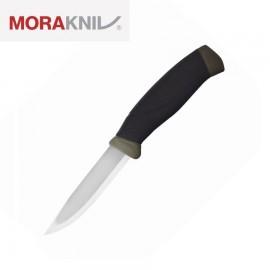 Nóż Mora Companion MG Stal węglowa