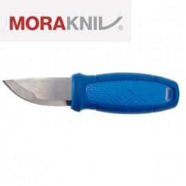 Nóż Mora Eldris Blue