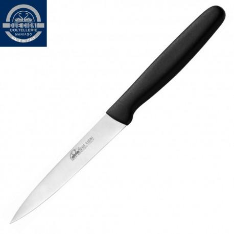 Nóż Due Cigni kuchenny 10,5 cm 2C 710/11