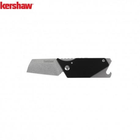 Nóż Kershaw PUB Black Sinkevich 4036BLK