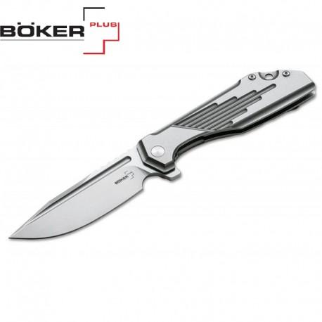 Nóż Boker Plus Lateralus Steel