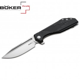 Nóż Boker Plus Lateralus G10