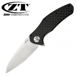 Nóż Zero Tolerance 0770 CF