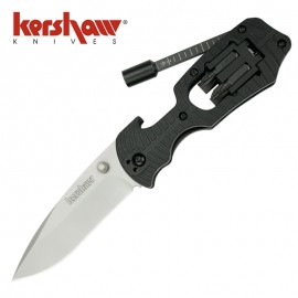 Nóż Kershaw Select Fire 1920