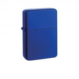 Zapalniczka benzynowa TASMAN blue spray