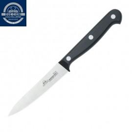 Nóż Due Cigni Kuchenny 10 cm 2C 750/10