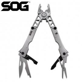 Multitool SOG Sync II