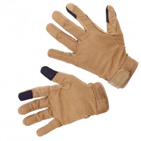Rękawice Taktyczne Defcon 5 Light Multiuse D5-GLAV03COYOTETAN