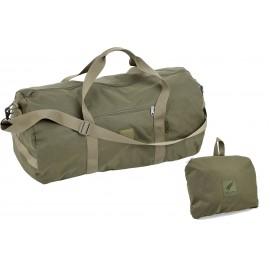 Torba Defcon5 Duffle Bag OD Green/ oliwkowy