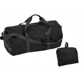 Torba Defcon 5 Duffle Bag Black/ czarny
