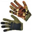 Rękawice Taktyczne Defcon 5 Guanto Shoting D5-GL2183VI