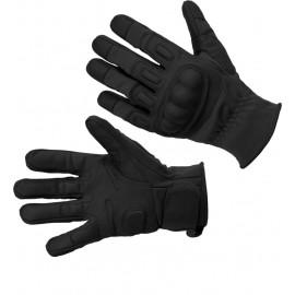 Rękawice Taktyczne Defcon 5 Nomex / Kevlar Folgore D5-GLBPF2010