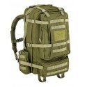 Plecak Defcon 5 Eagle 65L OD Green / oliwkowy