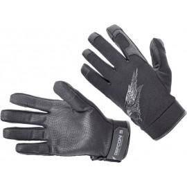 Rękawice Taktyczne Defcon 5 Shooting Gloves D5-GLAV01 Black