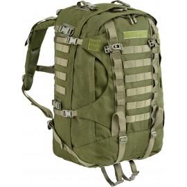 Plecak DEFCON 5 Multirole 70L od green/ oliwkowy