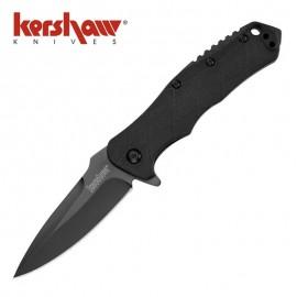 Nóż Kershaw RJ Tactical 3.0 1987