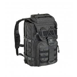 Plecak Defcon 5 Easy Pack 45L czarny