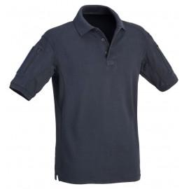 Koszulka polo Defcon 5 Navy Blue D5-1771 NB