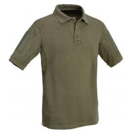 Koszulka Polo Defcon 5 Olive D5-1771 OD