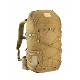 Pleak Defcon Alpine Mission 35L coyote