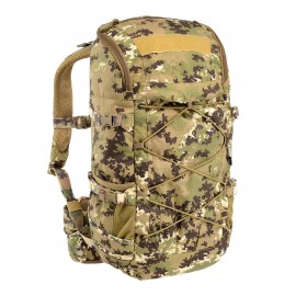 Pleak Defcon 5 Alpine Mission 35L Multiland