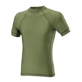Koszulka Termoaktywna Defcon 5 Olive D5-1790 OD