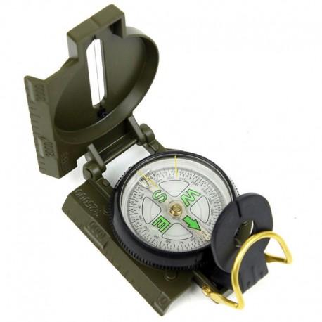 Kompas Black Fox Busola Ranger TS-819