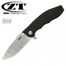Nóż Zero Tolerance 0562 cf