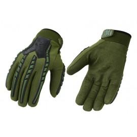 Rękawice Texar Drago Olive
