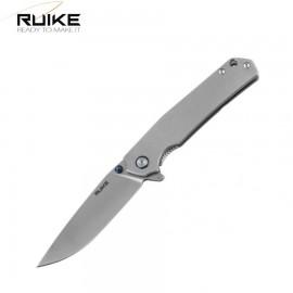 Nóż Ruike P801-SF