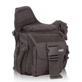 Torba Texar Commander Gray