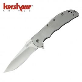 Nóż Kershaw Volt SS 3655