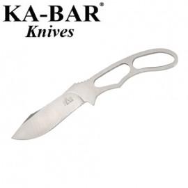 Nóż KA-BAR 5599BP Johnson Adventure® Piggyback®