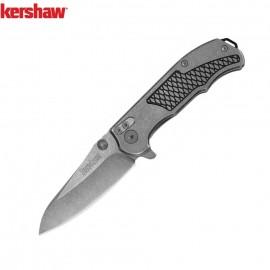 Nóż Kershaw Agile 1558