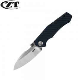 Nóż Zero Tolerance 0850