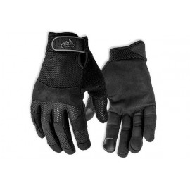 Rękawice Helikon Urban Tactical Vent Gloves czarne