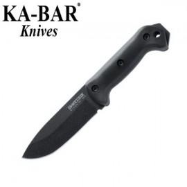 Nóż KA-BAR BK22 Becker Campanion