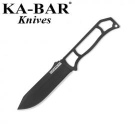 Nóż KA-BAR BK23BP Becker Skeleton