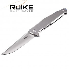 Nóż Ruike P108-SF