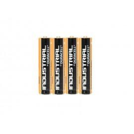 Bateria alkaliczna AAA Duracell Industrial, 4szt.