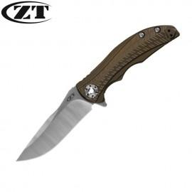 Nóż Zero Tolerance 0609