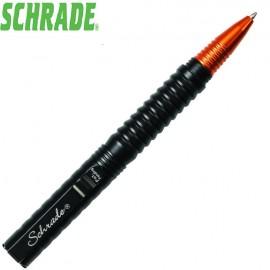 Długopis Taktyczny Schrade SCPEN8BKO
