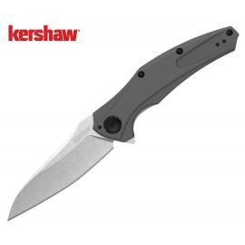 Nóż Kershaw Bareknuckle 7777