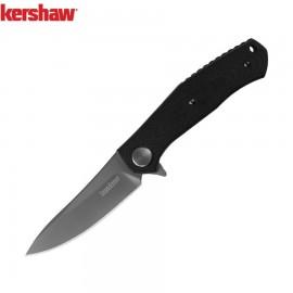Nóż Kershaw Concierge Sinkevich 4020