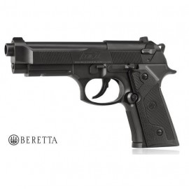Wiatrówka Beretta Elite II