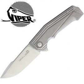 Nóż Viper Larius 5960TI Stonewash