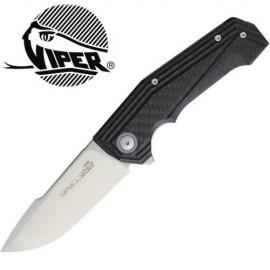 Nóż Viper Larius 5960FC Stonewash