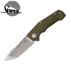 Nóż Viper Larius 5960GG Stonewash