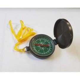 Kompas Black Fox TS-825