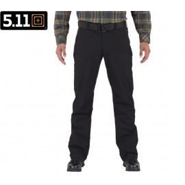 Spodnie 5.11 Apex Czarne